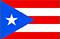 Logo de la  Serie del Caribe 2021